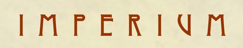 Logo Imperium