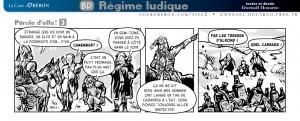 gwenael.houarno-parole.d.elfe3