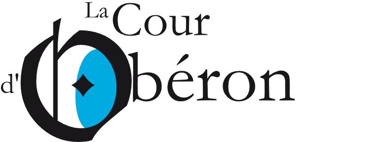 La Cour d'Obéron - Jeux de rôles, scénarios, aides de jeu, et plus encore !